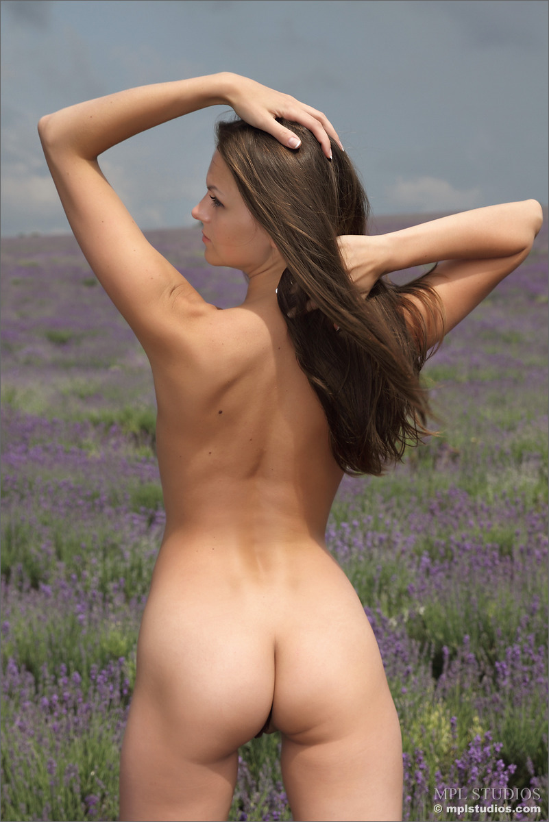 tessa in lavender storm by mpl studios photos