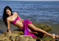 Kara in Postcard From Crimea (nude photo 6 of 12)