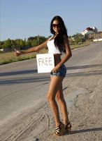 Kara in Postcard From Crimea (nude photo 8 of 12)