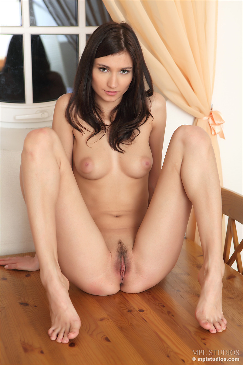 Jacobs kelly nude