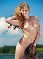 Katsia in Velvet Dreams (nude photo 10 of 12)
