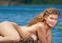 Katsia in Velvet Dreams (nude photo 11 of 12)
