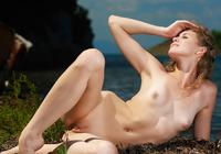 Katsia in Velvet Dreams (nude photo 12 of 12)