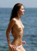 Erotic Goddess Anya (nude photo 9 of 12)
