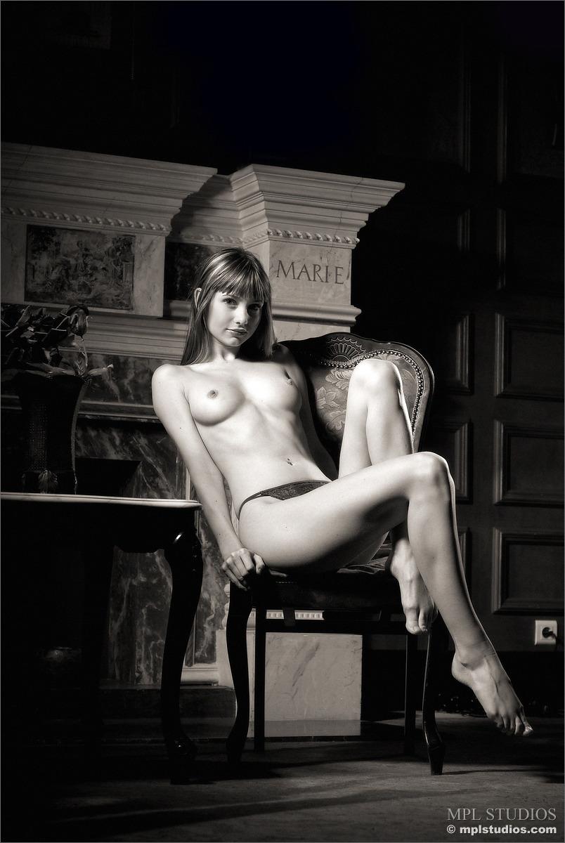 fine art male photography Erotic