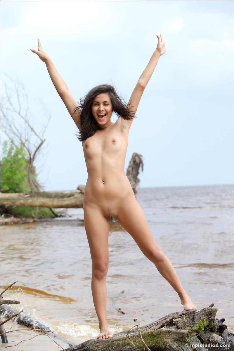 Bianca By The Lake By Mpl Studios 12 Photos  Erotic