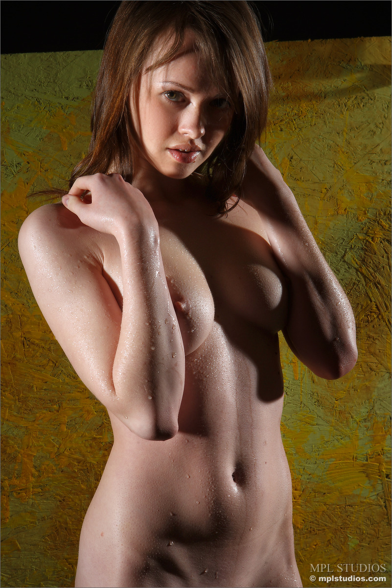 Helena In Modern Nude By Mpl Studios 12 Photos  Erotic -1781