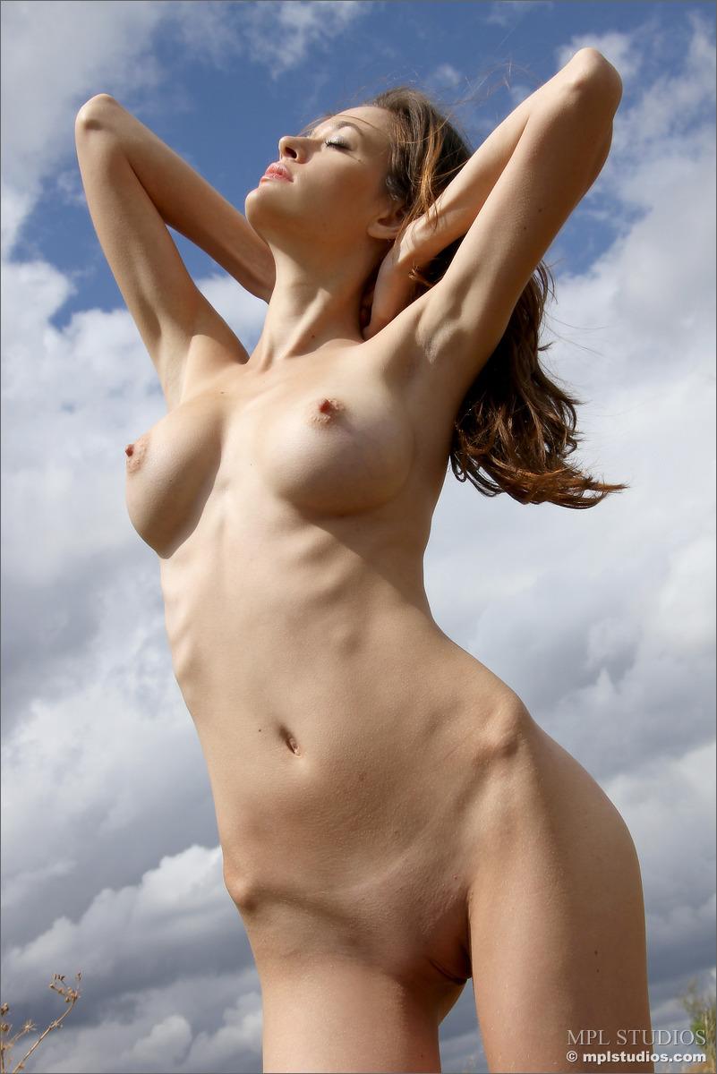Nude gallery Air force uniform pantyhose