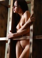 Katia (nude photo 5 of 12)