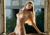 Mischa Follow Me (nude photo 11 of 12)