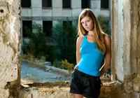 Mischa Follow Me (nude photo 12 of 12)