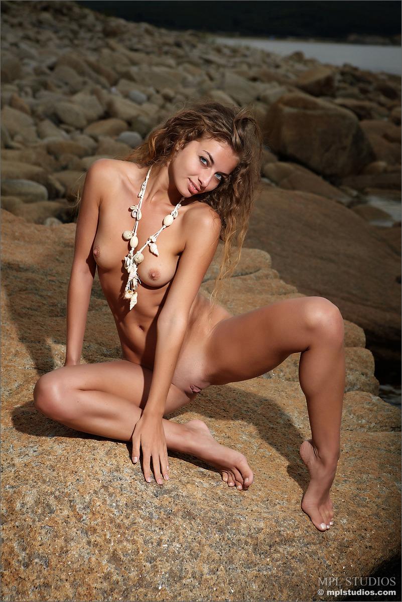 Sasha Wild Russia By Mpl Studios 12 Photos  Erotic Beauties-5344