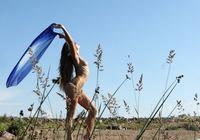 Presenting erotic teen Valentina (nude photo 12 of 12)