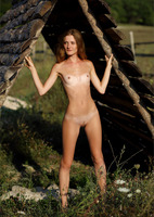 Claudia in Organic by MPL Studios (nude photo 10 of 16)