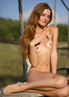 Claudia in Organic by MPL Studios (nude photo 12 of 16)