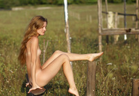 Claudia in Organic by MPL Studios (nude photo 15 of 16)