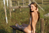 Claudia in Organic by MPL Studios (nude photo 16 of 16)