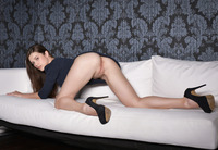 Amelia in Touch Me Now by MPL Studios (nude photo 4 of 16)