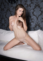 Amelia in Touch Me Now by MPL Studios (nude photo 8 of 16)