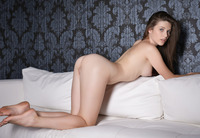 Amelia in Touch Me Now by MPL Studios (nude photo 11 of 16)