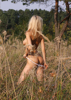 Danica in Natural High by MPL Studios (nude photo 5 of 16)
