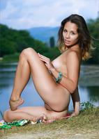 Alma in Inside Xanadu by MPL Studios (nude photo 15 of 16)
