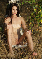 Vanessa A in Fade From Summer by MPL Studios (nude photo 10 of 16)