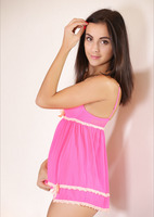 Sarika in Home Sweet Home by MPL Studios (nude photo 2 of 16)