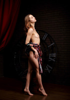 Clarice in Magic Moments by MPL Studios (nude photo 3 of 16)