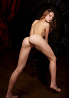 Clarice in Magic Moments by MPL Studios (nude photo 5 of 16)