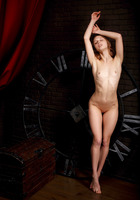 Clarice in Magic Moments by MPL Studios (nude photo 11 of 16)