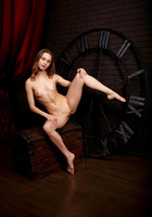 Clarice in Magic Moments by MPL Studios (nude photo 12 of 16)