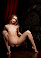 Clarice in Magic Moments by MPL Studios (nude photo 13 of 16)