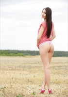 Vanessa A in Harvest by MPL Studios (nude photo 3 of 16)