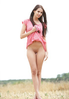 Vanessa A in Harvest by MPL Studios (nude photo 7 of 16)