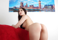 Vanessa A in London Calling by MPL Studios (nude photo 7 of 16)