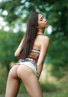 Sakura in When Swallows Fly by MPL Studios (nude photo 11 of 16)