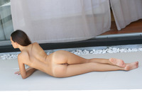 Catalina in Sweet Thing by MPL Studios (nude photo 10 of 16)
