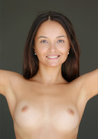 Catalina in Sweet Thing by MPL Studios (nude photo 15 of 16)