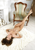 Mary Kalisy in Keep Me Satisfied by MPL Studios (nude photo 16 of 16)