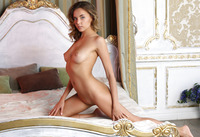 Katya Clover in Call Me Clover Part II by MPL Studios (nude photo 10 of 12)