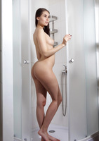 Vanessa A in Simple Joys by MPL Studios (nude photo 9 of 16)