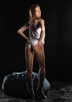 Ira in No Time Like Now by MPL Studios (nude photo 2 of 16)