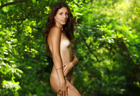 Hailey in Soothing Water by MPL Studios (nude photo 1 of 16)