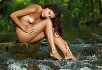 Hailey in Soothing Water by MPL Studios (nude photo 16 of 16)