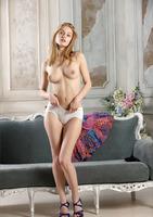 Adrijana in A Sweet Surprise by MPL Studios (nude photo 10 of 16)