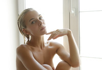 Karissa Diamond in The Naked Truth by MPL Studios (nude photo 1 of 16)