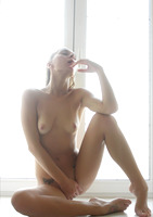 Karissa Diamond in The Naked Truth by MPL Studios (nude photo 6 of 16)