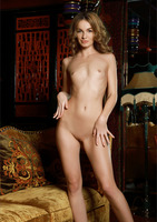 Nicole May in Dynasty by MPL Studios (nude photo 10 of 16)