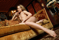 Nicole May in Dynasty by MPL Studios (nude photo 13 of 16)